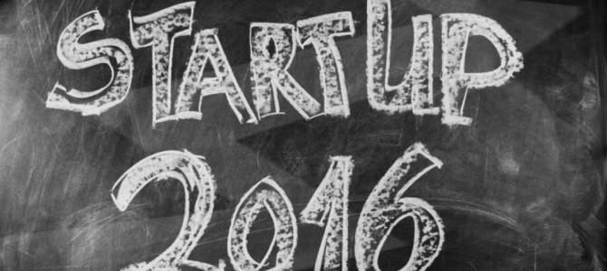 2016: goede voornemens