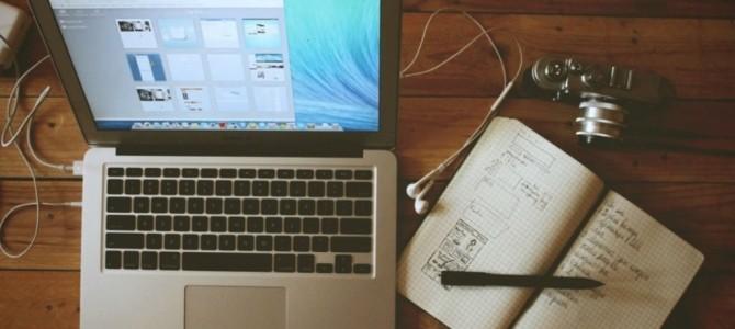 Online ondernemen: kansen en valkuilen